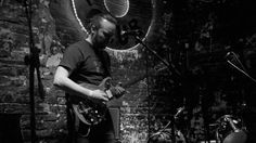 Blacktron One - Domestic Units, live at the 12 Bar Club, 22/8/14.  shot by Vera Janev (VJ Productions)