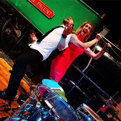 Outstanding Queenstown Corporate Event and Wedding Band LA Social are NZs most fun and versatile performers. Packing Dance Floors all around the world. Wedding Music, Wedding Bands, Dream Wedding, Fun Live, Live Band, Gala Dinner, First Dance, Corporate Events, Dj