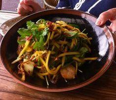 Mekong Baby Best Restaurants In Auckland, Best Dining, Japchae, Trip Advisor, Eat, Ethnic Recipes, Shops, Food, New Zealand