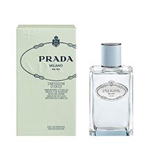 11 Best Parfumuri Florale Familii Olfactive Images Fragrance