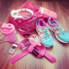 fitness tumblr - Pesquisa Google