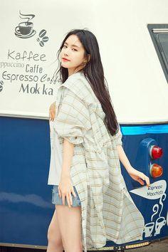 Apink Naeun, Son Na Eun, Korean Beauty, Girl Group, Sons, Dancer, Idol, Beautiful Women, Celebs