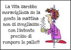 #Italian