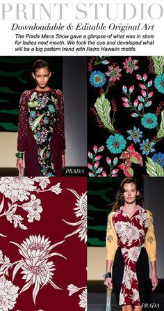 fashion trend 2016 - Cerca con Google