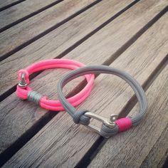 monsieur bojangles handcrafted paracord bracelets. instagram @monsieurbojangles