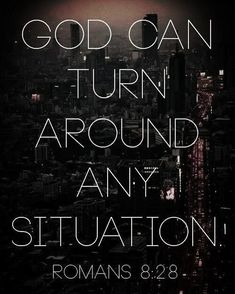 Amen 🙏 I declare a turnaround in my relationship and situation in Jesus Mighty Name ! Biblical Quotes, Prayer Quotes, Religious Quotes, Bible Verses Quotes, Bible Scriptures, Spiritual Quotes, Faith Quotes, Positive Quotes, Biblical Words Of Encouragement