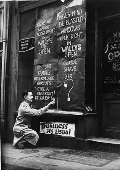 21 November 1940 worldwartwo.filminspector.com London Blitz