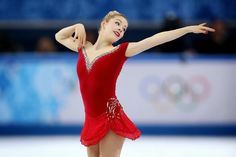 best figure skating dresses - Google Search