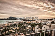 NO1051 - Leilighet - Bruktbolig Altea - Notar Spania Megling SL. http://www.notar.es/no1051-leilighet-altea-nor-51.html#ad-image-0