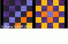 Complementary-colour-schemes-Fiona-Schiffl-web
