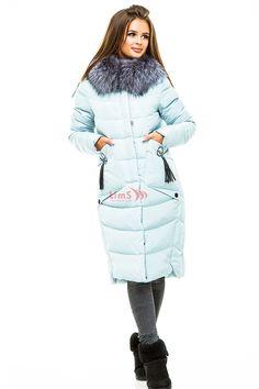 Y 12 Imágenes Style Mejores Fashion De Man Chaleco RR0q6ar