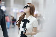140904 jessica's airport fashion