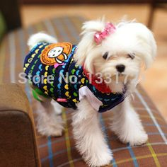 Find More Dog Toys Information about Fashion designed dog coat winter dog clothing dog pet winter clothes for cats elegant embroidery warm dog tulle jacket xs xxl,High Quality clothes hanger making machine,China clothes steamer Suppliers, Cheap clothes tops from 8carts shopping mall on Aliexpress.com