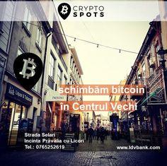 cea mai bună carte pentru bitcoin trading)