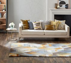 Harlequin Rugs Uk Home Decorating