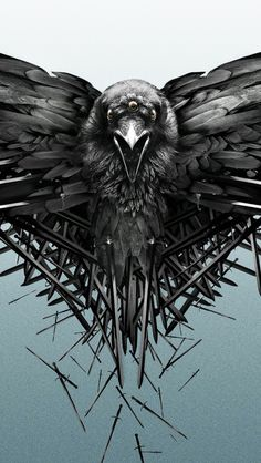Game Of Thrones Season #iPhone #5s #wallpaper
