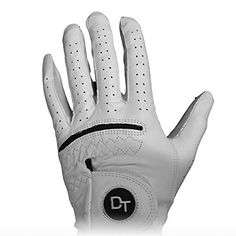 Tour Quality Premium Golf Glove Left Handed Callaway Compared