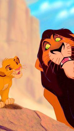 2f09dbde671 82 best Disney lion king images on Pinterest
