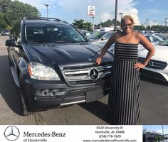Tonarius was professional, kind and accommodating. The entire staff was friendly. And, I received an incredible deal on a luxury vehicle. THAT MADE IT GREAT DAY! - Kreslyn Kelley-Ellis #HappyCustomers #FridayFeeling