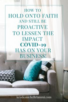 Small business owner closed down during — Kristie Lammi Most Successful Businesses, Love Is Gone, Positive People, Financial Institutions, Positive Mindset, How To Stay Healthy, Online Business, Positivity, Faith