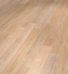 Die 90 Besten Bilder Von Parkettboden Design Interiors Timber