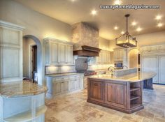 Boerne Luxury Homes and Real Estate   Masterpiece by Stadler on the Guadalupe