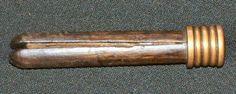 Crimean War, Rolling Pin