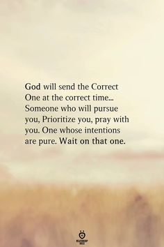 Below you can find amaizng and greatest relationship advice or marriage tips. Bible Verses Quotes, Faith Quotes, Wisdom Quotes, Quotes Quotes, Trusting God Quotes, Godly Man Quotes, Pray Quotes, Cover Quotes, Sweet Quotes
