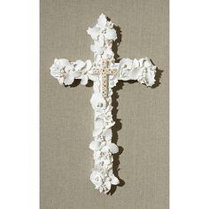 <클레이파크 오문오답프로젝트> 오문오답 세번째 작가는 이낙영작가입니다. 이작영작가의 십자가는 예수님의 죽음과 부활을 상징하며 고통속의 희망과 평화의 메시지를 담고 있다고 합니다. ✔️페이스북 페이지에서 이작영작가의 인터뷰를 보실 수 있습니다. www.facebook.com/claypark.net ✔️관련문의는 담당자메일 또는 02-320-1222 #클레이파크 #오문오답프로젝트 #오문오답 #이낙영 #십자가 #슬립캐스팅 #도예가 #작가 #아티스트 #cross #slipcasting #ceramist #potter #artist #도예 #도자 #도자기 #공예 #미술 #도자조형 #도자공예 #도자예술 #ceramic #ceramics #ceramicart #ceramiccraft #craft #art #ceramicsculpture #ceramiccross