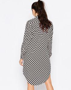 0429b6c54 Yellow Cape Wool Coat Winter Woman Cloak Long Dress Coats Wool Cape ...