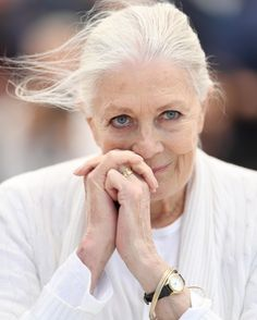 Vanessa Redgrave: 'I'm stunned anyone ever said a word against Howards End'