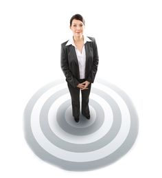 The Relationship Target – Who's in Your Bull's-Eye? Do Your Best, Best Part Of Me, Play Darts, Count On You, Work Colleague, New Relationships, Cool Tools, Besties, Two By Two