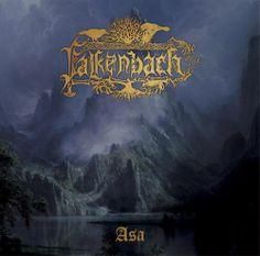 """Falkenbach - """"Asa"""""""