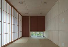 田村の小さな設計事務所 三角 健晃の作品 / nanairo-haco 写真5