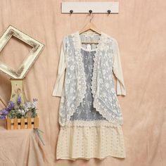Cheap Blouses & Shirts, Buy Directly from China Suppliers:            women summer lace gonn vintage bohemian skirt sequin mesh jupe femme saias femininas formal tutu falda