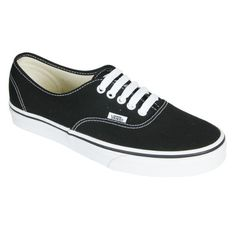 Vans Damen Authentic Sneakers - http://on-line-kaufen.de/vans/vans-damen-authentic-sneakers
