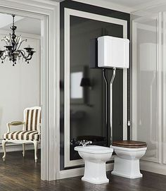 Image issue du site Web http://img.archiexpo.fr/images_ae/press-mg/wc-retro-reservoir-haut-chic-tendance-P195341.jpg