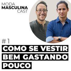 podcast, estilo, moda masculina Chevrolet Corvette, 1, Movies, How To Dress Cool, Men Accessories, Moda Masculina, Men, Style, Films
