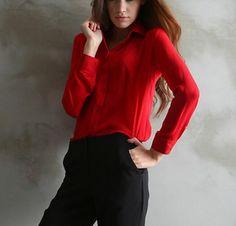 Comprar Na China   www.comprarnachina.com Roupas Femininas Online 1778717a08e57