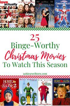 Christmas Kiss, Christmas Books, Christmas Humor, Christmas Crafts, Mexico Christmas, Christmas Ideas, Christmas Activities, Christmas Inspiration, Funny Christmas Movies