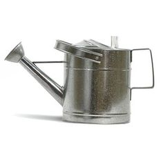 Universal Fantasy Watering Can Fountain