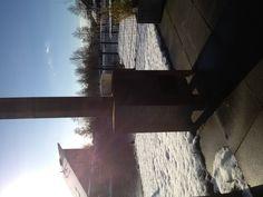 Fireplace gemaakt door Brood & Plank. Met jouw eigen Logo. Voor meer info mail@broodenplank.nl