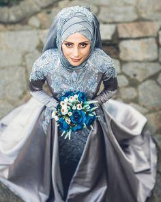 Gelin Aysegül ☘ Elbise @yonca_moda_evi Kuafor@rapunzelkuafr . . #buket #gelin #damat #nişan #özelgün #söz #kına #türkiye #mutluyuz #düğünfotoğrafçısı #fotografçı #atatürkköşkü #albüm #mezunıyet #weddingphotography #weddinghair #weddingdress #dugunfotografcisi #damat #gelin #gelincicegi #düğün #düğünhikayesi #trabzon #trabzondüğünfotoğrafçısı #photography #fotograf #canon #canon #6d #instegram #gelin #damat