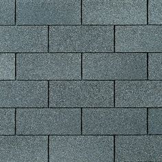 Best Shasta White Cool Shingle Oakridge Owens Corning 110 130 400 x 300