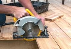 Secrets to successful outdoor woodwork: Find out how to keep sun, water and corrosion at  bay so your outdoor projects continue to look great