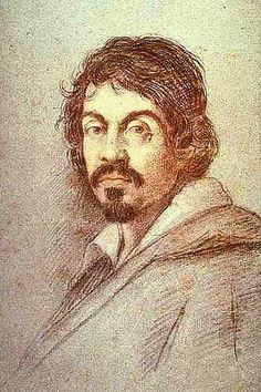 Caravagio