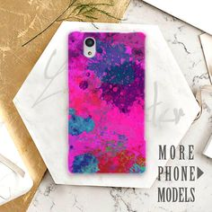 See this #phonecase from #lifeprinter >> http://etsy.me/2bXEp7E    #colorful #color #colors #watercolor #colorfulcase #colorfull #colores #prismacolor #abmlifeiscolorful #coloring #livecolorfully #colori #instacolor #watercolors #watercolorPainting #dscolor #colorart #fallcolors #colored #coloredhair #acolorstory #autumncolors #multicolor #colorist #colorsplash #coloringbook #colore    We have ALL models:  iPhone, Samsung, HTC, LG, Motorola, Sony, Nokia, Microsoft, Asus, Huawei, Lenovo…