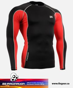0a018b6fc2f long sleeve running t shirt men skin compression shirt mens fitness sports  tights men bodybuilding clothes
