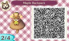 Animal Crossing QR Codes ❤ — fairypockets: For gongoid I couldn't decide…. Animal Crossing QR Codes ❤ — fairypockets: For gongoid I couldn't decide… Animal Crossing Memes, Animal Crossing Qr Codes Clothes, Animal Crossing Pocket Camp, Post Animal, My Animal, Cement Texture, Happy Home Designer, Animal Games, Super Hero Costumes