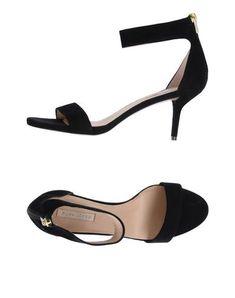 6ec55f9bc PURA LÓPEZ Sandals. #puralópez #shoes # Spike Heels, Women's Sandals, Soft